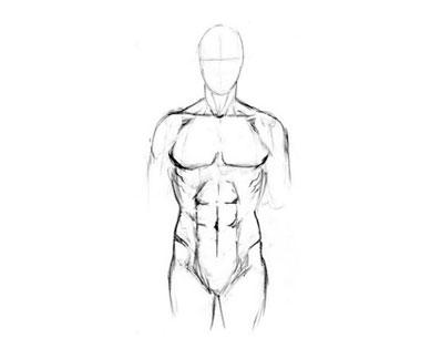 Stavrou Demetris MD - Abdominoplasty