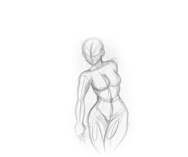 Stavrou Demetris MD - body contour